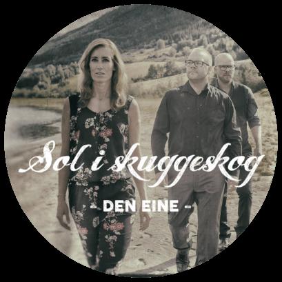 Sol-i-skuggeskog (1)
